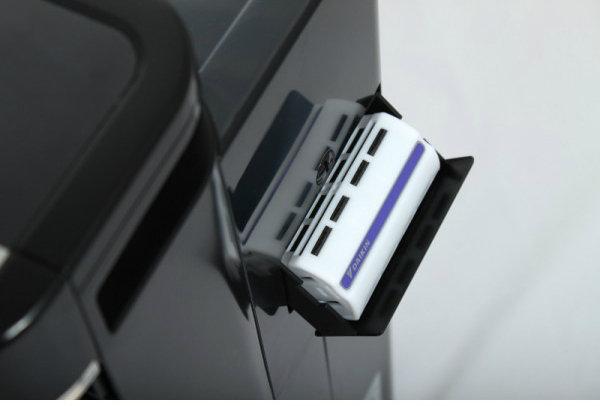 Переносной мини-фильтр Daikin MCK75J