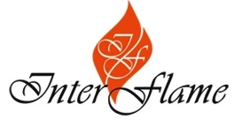 INTER FLAME