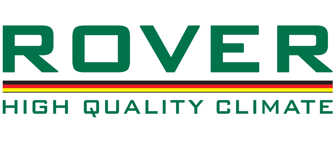 ROVER EUROPE