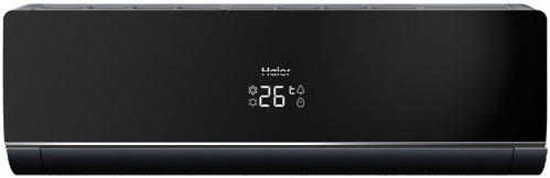 Кондиционер Haier HSU-07HNF203/R2 Lightera Black