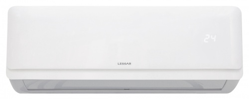 Кондиционер LESSAR LS-H18KOA2A Rational