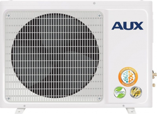 Кондиционер Aux ASW-H24A4/LK-700R1DI Smart Inverter